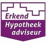 Keurmerk Erkend Hypotheek Adviseur